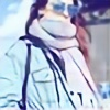 Alexis993's avatar