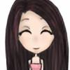 AlexisAmell's avatar