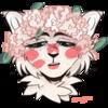 alexisARPG's avatar