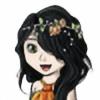 AlexisAuer's avatar