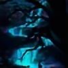 alexisc1234's avatar