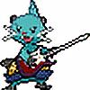 Alexiscool33's avatar
