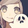 AlexisDB's avatar