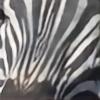 AlexisDomoGirl's avatar