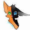 AlexisDraws04's avatar