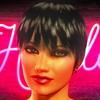 AlexisFairchild's avatar