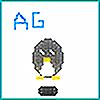 AlexisGamer's avatar
