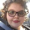alexishauf's avatar