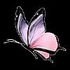 AlexisHernandez300's avatar