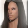 Alexislavida's avatar