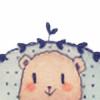 AlexisMEOW's avatar