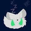 alexispupi's avatar