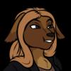 AlexisRaine's avatar