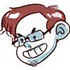 alexisrueda's avatar