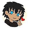 AlexisRuiz29's avatar