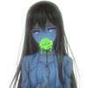 Alexissakura's avatar
