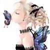 AlexisSerenaPhoenix's avatar