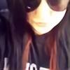 alexisstark8691's avatar