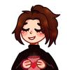 AlexisTheCreep13's avatar