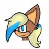 Alexisthehedgehog83's avatar