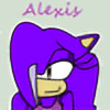 AlexisTheHedghog7's avatar