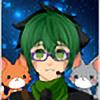 AlexisTheSpiritFox's avatar