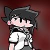 Alexisthewolf16's avatar