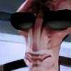 AlexisUmbra's avatar