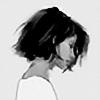 alexisvicki's avatar