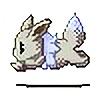 alexiswolf02's avatar