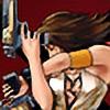 AlexisXnonymous's avatar