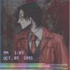 AlexisYoko's avatar