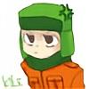alexita2105's avatar