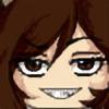 alexitha311's avatar