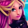 Alexiw's avatar