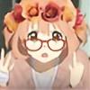 AlexizaNamia's avatar