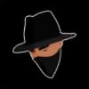 alexjah420's avatar