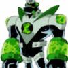 alexjandrito's avatar