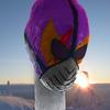 AlexJokelFin's avatar