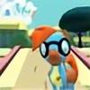 AlexJones1996's avatar