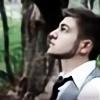 AlexJordanWalters's avatar