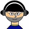 AlexK-Studios's avatar