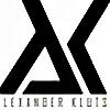 AlexK1992's avatar