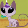 AlexKadin's avatar