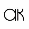 alexkaessner's avatar