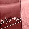 alexkans2021's avatar
