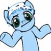 alexkay94's avatar