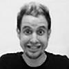 alexkayvisuals's avatar