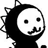 alexkhaos's avatar