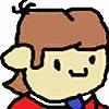 Alexkiddo2591's avatar